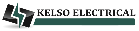 Kelso Electrical